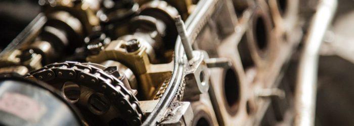 Günstige Austauschmotoren für unterschiedliche Modelle